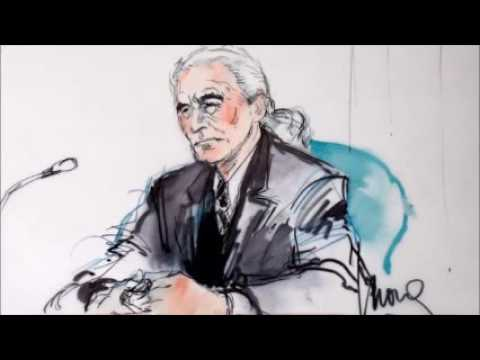 Jimmy Page denies stealing Stairway to Heaven riff