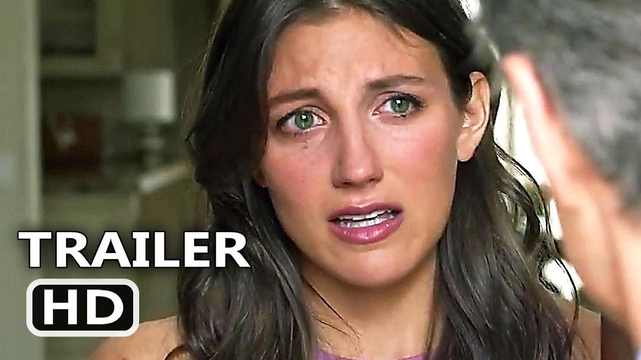 DOCTOR DEATH Trailer (2020) Romance, Drama Movie