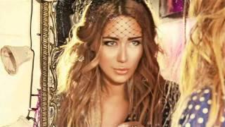 Ana Nikolic - Miso moj