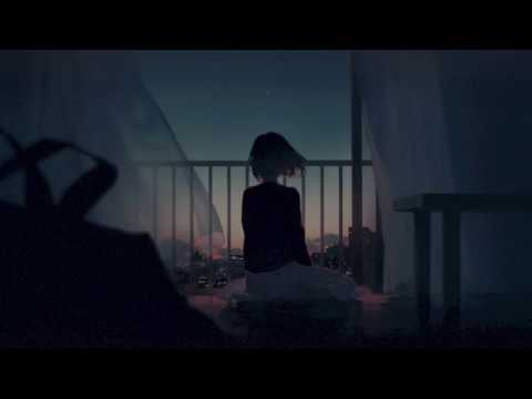 【 Nightcore 】Visions of Gideon ᴴᴰ