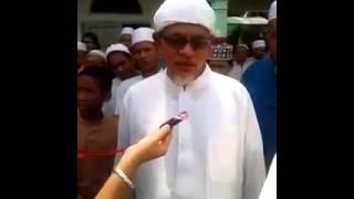 Video Jawapan Presiden PAS terhadap fitnah seks Dato Mustafa Ali download MP3, 3GP, MP4, WEBM, AVI, FLV Juli 2018