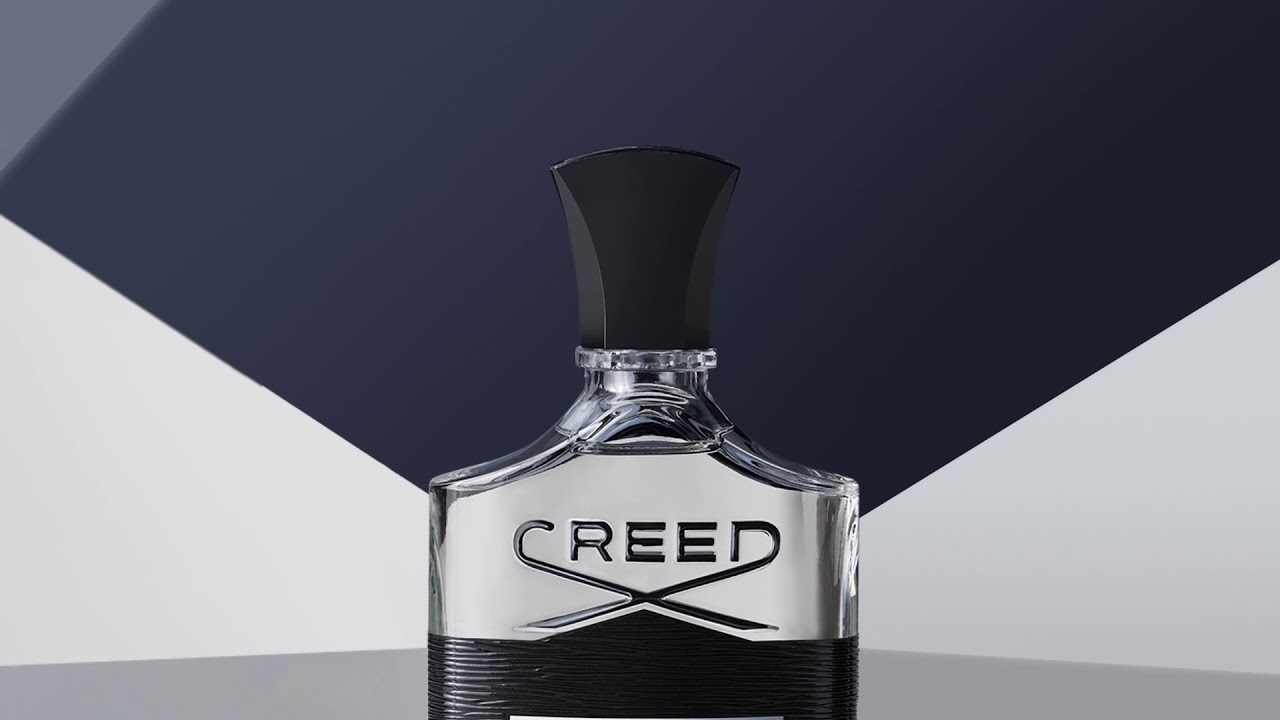 CREED PERFUME AUSTRALIA | Official Online Store