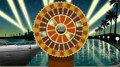 €17 861 800 - World Record Slot Machine Win on Paf.com