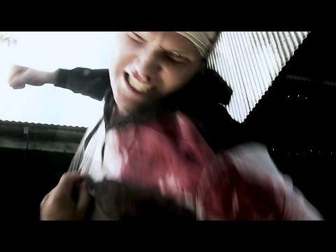 FORESIGHT: KILLER INSTINCT FULL MOVIE: UnCut and Banned