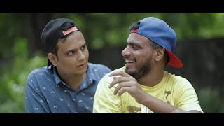 Different State Different Lifestyle | Amit Bhadana Delhi, UP, Haryana   YouTube