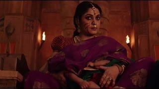 Baahubali: The Beginning | Mamta Se Bhari | Audio Songs Hindi | Movie Songs 2015