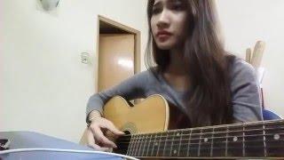 Chiều nghe biển khóc (Jimmii Nguyen) - Thiên Thanh