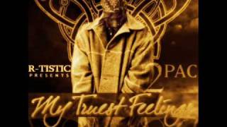 2pac ft Bizzy Bone - Thugs Cry At A Time