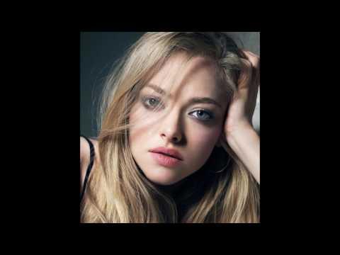 Аманда Сейфрид (Amanda Seyfried) musical slide show