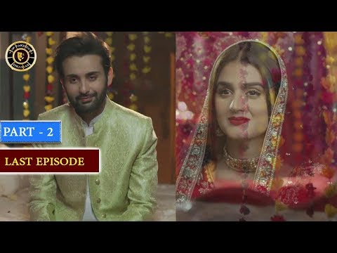 do-bol-|-last-episode-30-|-top-pakistani-drama