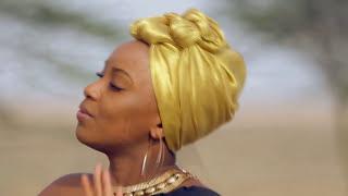 Alice Kamande - NIKUPENDE WEWE (Official Music Videos)