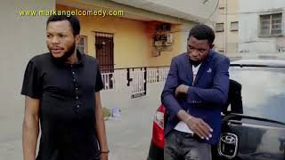 Bad Actor ANOTHER Mark Angel Comedy   YouTube 360p