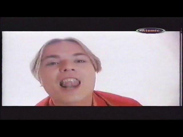 Dl. Problema -  Senorita (Beau, Beau)(HQ)