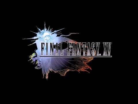 Final Fantasy XV OST - Victory Fanfare