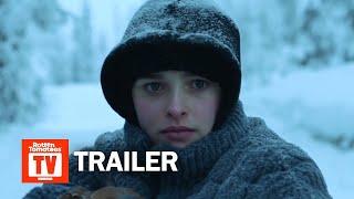 Beartown Season 1 Trailer | Rotten Tomatoes TV