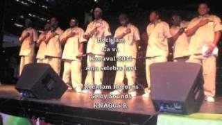 Rockfam ca va Kanaval 2011.m4v