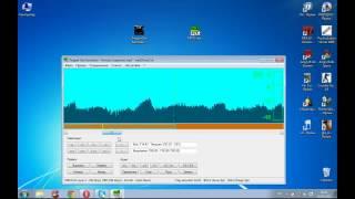Обрезка музыки mp3 Direct Cut(Я покажу как легко и быстро можно обрезать мелодию!, 2013-07-25T19:50:55.000Z)