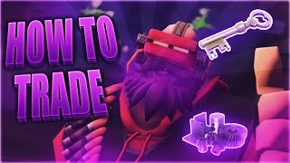 TF2 - The Complete Beginners Trading Guide (The Economy, Metal, Profit + More!)
