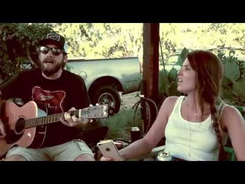 Hutch and Emily - In Spite of Ourselves