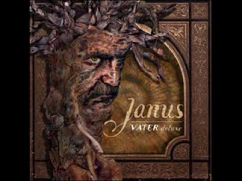 Janus Lolita