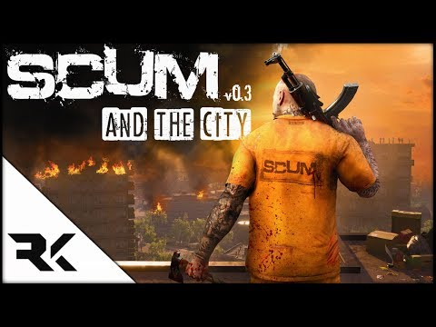 scum-[update]---0.3-update-explained-|-demolitions-|-engineering-|-city-|-base-building-#scum