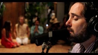 You Can Count On Me [Official Music Video] David Newman & Friends