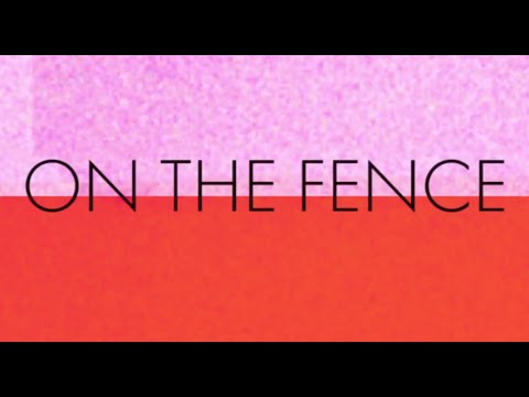 Milo Greene - On the Fence [Seizure Warning]