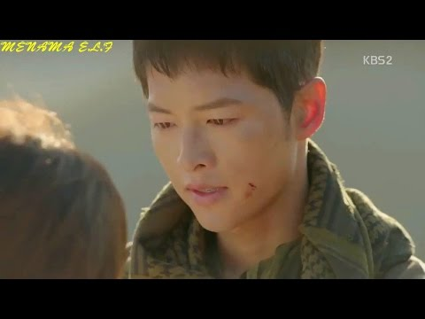 how-can-i-love-you---descendants-of-the-sun-ost-part.10-(arabic-sub)\مترجمة