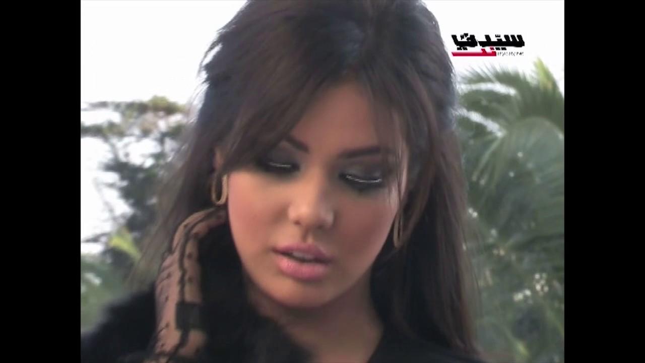 بالفيديو..كواليس جلسة تصوير  ابتسام تسكت في المغرب