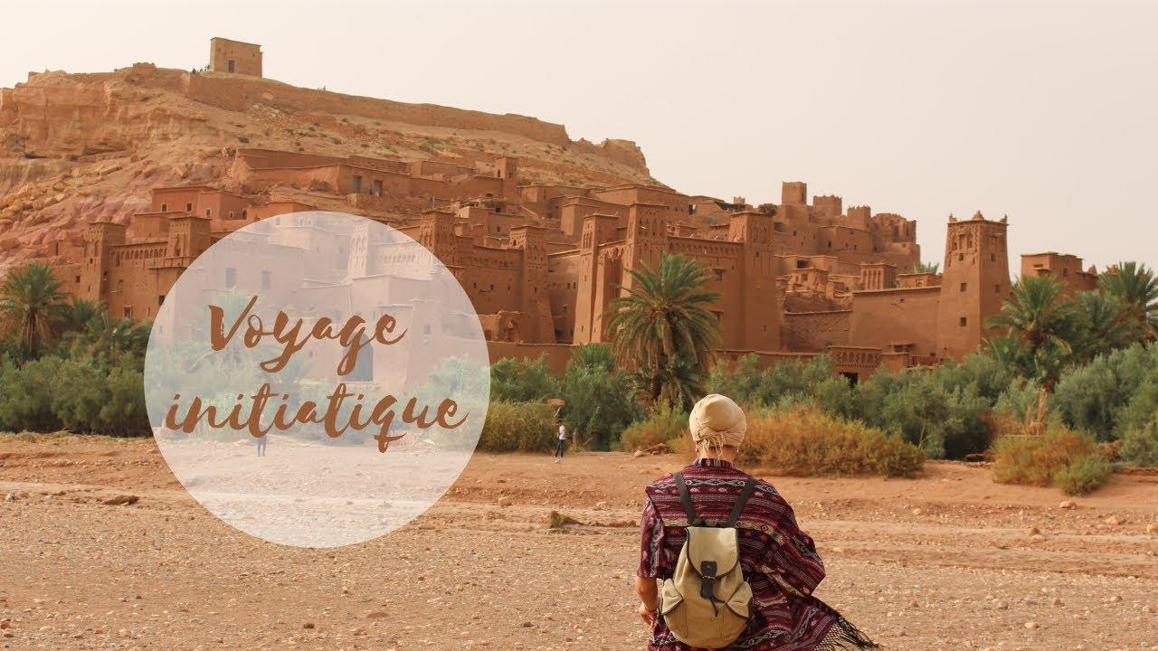 voyage maroc juillet