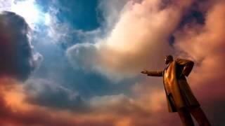 "Rued Langgaard: Symphony #6 ""Heaven-storming"", BVN 165"