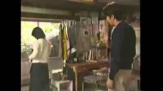 My favourite drama ever..Masha and Nori-P make the story get intere...