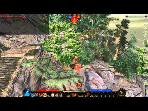 видео: Лучший бой в игре panzar.mp4