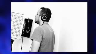 Faouzia ft John Legend - Minefields (french version)