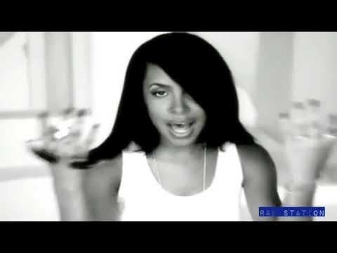 Timbaland - John Blaze (Ft. Aaliyah & Missy) Video