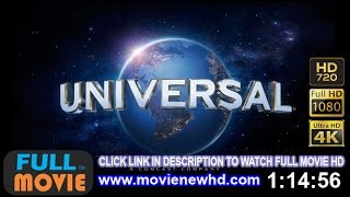 Push Came to Shove (2010) Full Movies