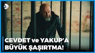 Download Video Yunanlılardan, Cevdet ve Yakup'u Şaşırtan Oyun! -  Vatanım Sensin 17. Bölüm MP3 3GP MP4