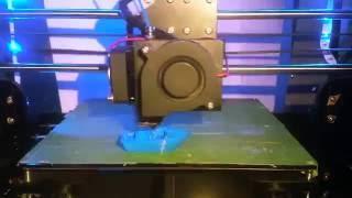 calibrating the hesine m 505 reprap prusa i3 3d printer anet a6 a8