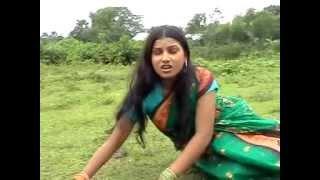 Download Video Badhini Ridoyer Pinjore MP3 3GP MP4