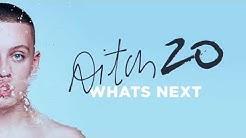 Aitch - What's Next (Official Audio)