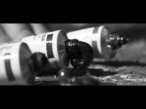 Scalene - Surreal (CLIPE)