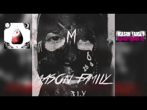 Mason Family - Einmal Mason immer Mason!