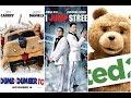 أفضل 10 افلام كوميدية