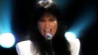Como Nossos Pais (ao vivo) - Elis Regina por Rosana Fiengo (1988)