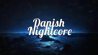 Klinqe - Jeppe K [Nightcore]