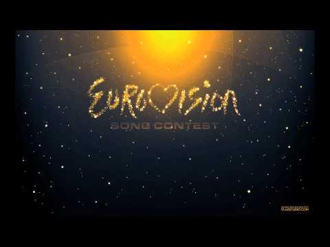 A Friend In London - A New Tomorrow - Eurovision Songcontest 2011 - Denmark [HQ]