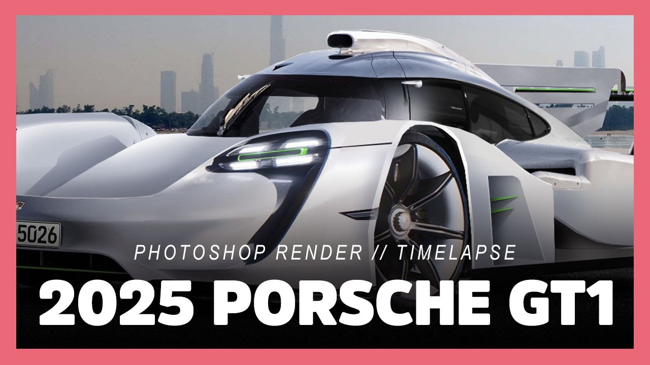 2025 porsche 911 GT1 successor | based on 919 hybrid / 918 / mission on porsche cayman, jaguar b99 concept, nissan gt-r concept, nissan 370z concept, ferrari 458 italia concept, porsche panamera, porsche carrera, 2018 porsche concept, porsche cayenne, porsche hybrid concept, alfa romeo 4c concept, porsche wallpaper, porsche macan,