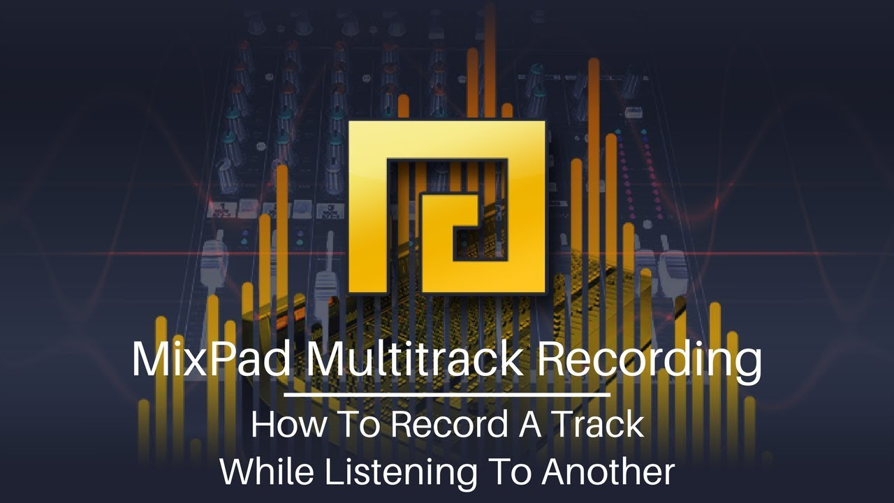 How to record tutorials with quicktime player.