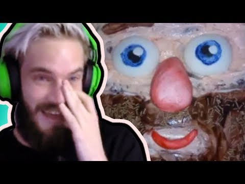 THERE IS NO G0D. - LWIAY - #0009