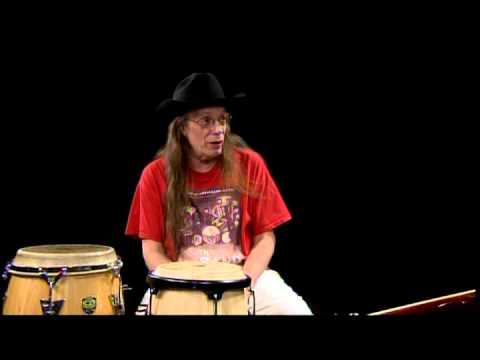 The Band: Pioneers of Americana Music - Rik Palieri & Craig Harris